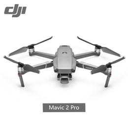 Ingrosso Disponibile DJI Mavic2 Zoom / Mavic 2 Pro Drones Hasselblad Camera 4K HD Video 20 MP 1