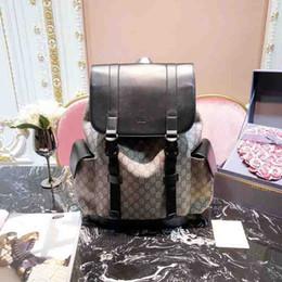 Rosa sugao designer de luxo mochila para homens e mulheres qualidade original top grande capacidade famosa marca mochila homens saco para viajar 2 cor