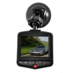 Car hdd online shopping - 10PCS New mini auto car dvr camera dvrs full hd p parking recorder video registrator camcorder night vision black box dash cam