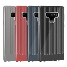 Опт Поддержка беспроводной зарядки мягкий TPU прозрачный прозрачный чехол для телефона защитите крышку противоударные чехлы для Samsung note9 S9 Plus iPhone X XR XS Max