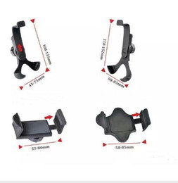Wholesale Fashion tablet holder Tablet bracket car bracket Ipad be in common use on sale