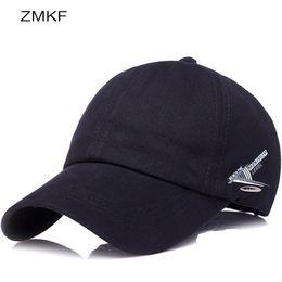 Discount branded baseball mesh caps - Brand 2018 Summer Men Breathable Mesh Cap Baseball Cap Quick Dry Hat Bone Snapback Male Climbing Running Sport Hats Drak
