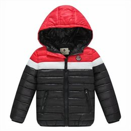 89c168ae90f3 Girls Coat 14 Online Shopping