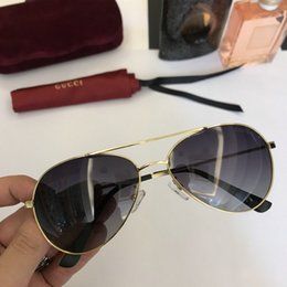 dc4fa2e845 New arrive 4 colors S M L size Moscot lemtosh eyewear johnny depp sun  glasses top Quality UV400 sunglasses with original box