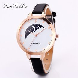 fashion from si htm watches shenzhen watch pdtl fashionable wholesaler china boyear