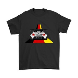 classic car s 2019 - Germany Classic Legend Car 335 315 316 318i 320i 320is 323i 3 Series Euro T-Shirt cheap classic car s