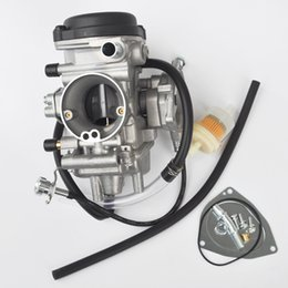 Yamaha Carburetor Canada | Best Selling Yamaha Carburetor from Top
