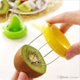 $enCountryForm.capitalKeyWord Canada - Mini Fruit Cutter Peeler Slicer Kitchen Gadgets Tools For Pitaya Green Kiwi New