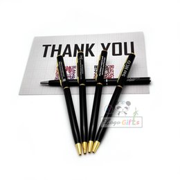 $enCountryForm.capitalKeyWord NZ - Wholesale items promotional products  birthday gift ideas  quality metal pen with logo design service