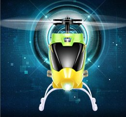 Super Helicopter NZ - SYMA Sima Remote Control Aircraft Wireless W5 Super-resistance helicopter Children's educational flying toy wholesale factory direct