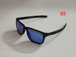 Cheap boys sunglasses online shopping - 8 Colors Hot Sale Cycling Designer Sunglasses Plastic metal Frame MIX Anti UV Eyewear Cheap Sun Glasses