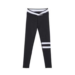 Discount tight sexy yoga pants - Women Black Yoga Pants Women Fitness Sexy Women Sport Running Tight Pants Sport Designer Yoga Pants