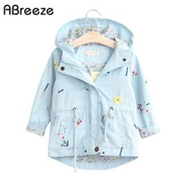 21c331563 Chicas Azul Trench Coat Online | Chicas Azul Trench Coat Online en ...