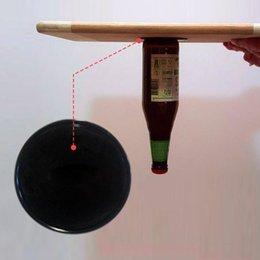 Magical Tablet Telefone Suporte Rround Triângulo Anti-slip Mat Anti Slip Mat Suporte Do Telefone Móvel Do Carro Pegajoso Gel Pad Adesivo De Parede b761