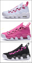 02 Top production of 87 breast cancer casual sports shoes for men and women lovers free distribution cheap collections discount geniue stockist reliable for sale clearance high quality huge surprise cheap price mCuMy