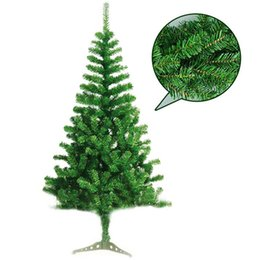 Christmas Tree For Children Toy 120cm Fir Green Kid Friend Xmas Gift  Festival Christmas Day Toys New Year Toys