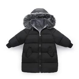 46cb4bdda Shop Baby Wearing Hoodie UK