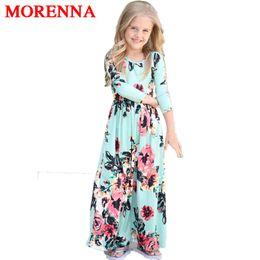Summer dresses 2018 australia 2
