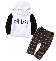 d5df003ac 18 Month Boy Winter Hoodie Online Shopping