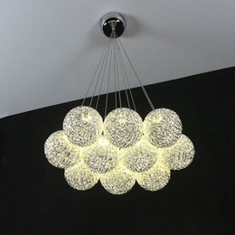 Phenomenal Ceiling Light Wiring Nz Buy New Ceiling Light Wiring Online From Wiring Digital Resources Hutpapmognl