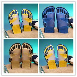 Garden Clogs Canada - Men's Garden Clog Shoes Quick Drying Slippers Sandals Size:40-45 AK536