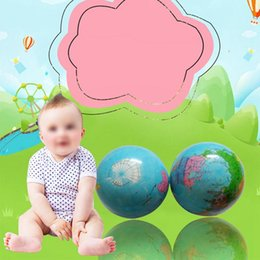planets toys australia new featured planets toys at best prices
