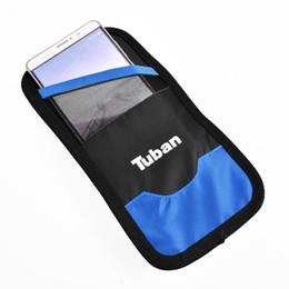 d387356565ed Тубан работает сумка Спорт на открытом воздухе путешествия нейлон сотовый  телефон Cash Card паспорт груди шеи держатель бумажник бег тренажерный зал  фитнес ...