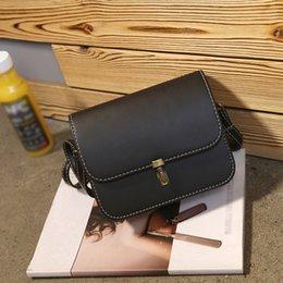 Wholesale Luxury Designer Handbags Australia - Fashion women s crossbody bags  luxury handbags women bags designer Lady 64d7914cb12eb