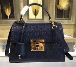 $enCountryForm.capitalKeyWord NZ - vvtisks9 NEW 453188 HOT Top GRAY HANDBAG WOMAN SHOULDER BAG Hobo HANDBAGS TOP HANDLES BOSTON CROSS BODY MESSENGER SHOULDER BAGS