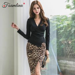 bf820a3cd1e89 Women Pencil Skirt Top Online Shopping   Women Pencil Skirt Top for Sale