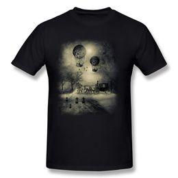 $enCountryForm.capitalKeyWord Canada - New Design Men's 100% Cotton Chapter I T Shirt Men's Round Neck White Short Sleeve T-Shirt Camiseta Plus Size Normal T Shirt