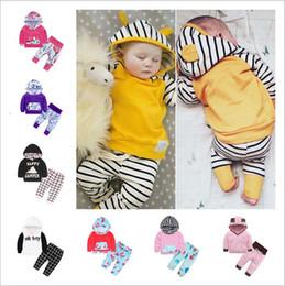5ec71556641a Boys Floral Suits Online Shopping