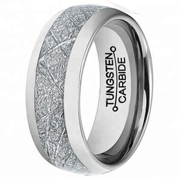 Tungsten 6mm Rings Online Shopping 6mm Tungsten Carbide Rings For Sale