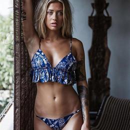plus size thong bikini swimwear nz | buy new plus size thong