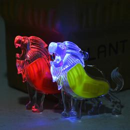 $enCountryForm.capitalKeyWord NZ - New toys, animal shapes, kindergartens, small gifts, multi styles, lion toys wholesale
