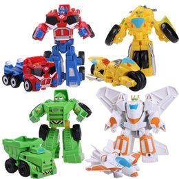 Newest Robot Toys Canada | Best Selling Newest Robot Toys