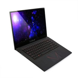 Chinese  ZEUSLAP 15.6inch 1920*1080P IPS Screen 6gb ram 256gb ssd win 10 cheap Netbook Laptop Notebook Computer pc manufacturers