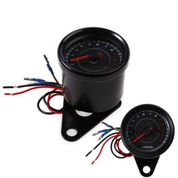 Shop Tachometer Auto Meter Uk Tachometer Auto Meter Free Delivery