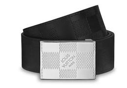 1f211b66f019 Belts Metal Animals UK - SKYLINE 35MM REVERSIBLE BELT M0023T Reversible Belt  New Official Men Belt