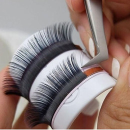 $enCountryForm.capitalKeyWord NZ - 1PC Fashion Professional 6A-SA Eyelash Tweezer Volume Stainless Steel Eyelash Extension Lash Tweezer Tools