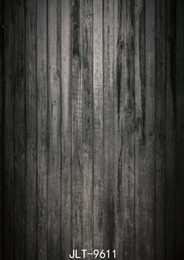 $enCountryForm.capitalKeyWord Australia - Black Wooden Floor 5X7ft camera fotografica backdrops vinyl cloth photography backgrounds wedding children baby backdrop for photo studio