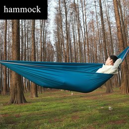 new arrivals for camping hammocks camping hammocks nz   buy new camping hammocks online from best      rh   nz dhgate