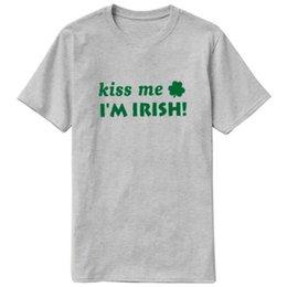 plus size st pattys day shirts ✓ kamos t shirt