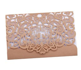 cheap personalized invitations online shopping personalized cheap