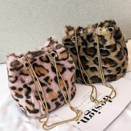 df97c2b21 2018 das Mulheres Crossbody Bags Flap PU de Couro pequeno Saco Bolsa Sac a  Principal Femme leopardo das mulheres da pele do falso saco de ombro  mensageiro