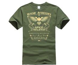 7b15ee75 Bronze sleeve online shopping - Atreides of T Shirt Bronze Tee