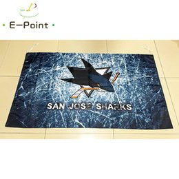 Nhl Flags Australia New Featured Nhl Flags At Best Prices Dhgate