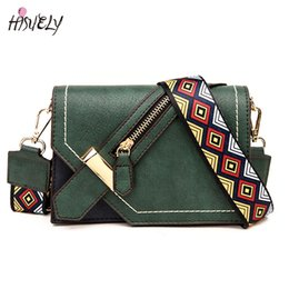 $enCountryForm.capitalKeyWord Canada - Mini Handbags New Female Quality Pu Leather Shoulder Bag Messenger Bag Designer Crossbody For Women Ladies Purse Retro Green
