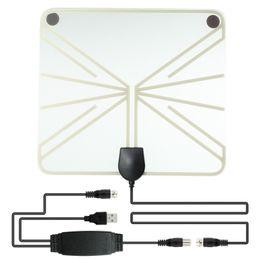 Digital Tv Antenna Amplifier Online Shopping | Digital Tv
