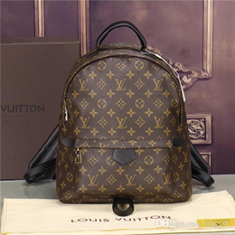 1a33d863e6c5 2018 styles Handbag Famous Designer Brand Name Fashion Leather Handbags  Women Tote Shoulder Bags Lady Leather Handbags Bags purse85